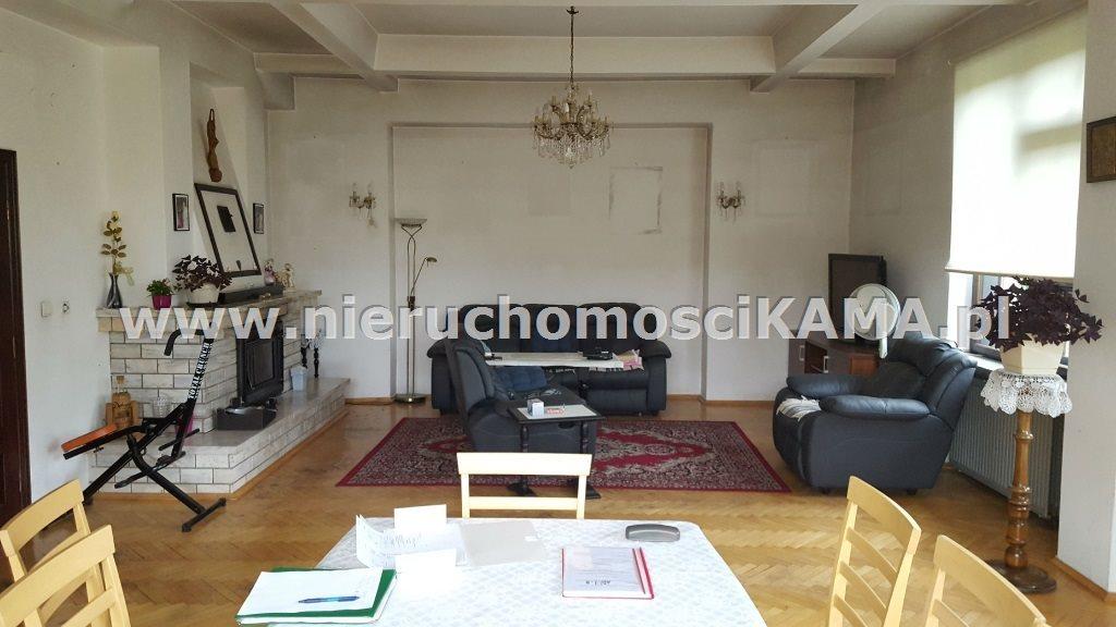 Dom na sprzedaż Bielsko-Biała, Lipnik  402m2 Foto 5
