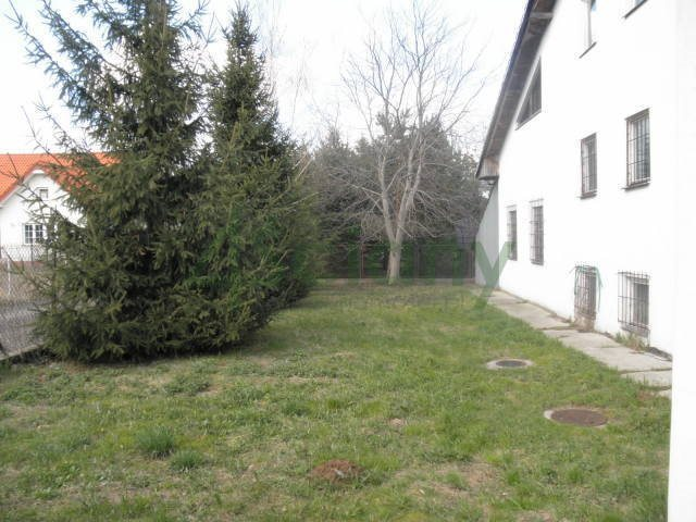 Lokal użytkowy na sprzedaż Dziekanów Leśny  395m2 Foto 4