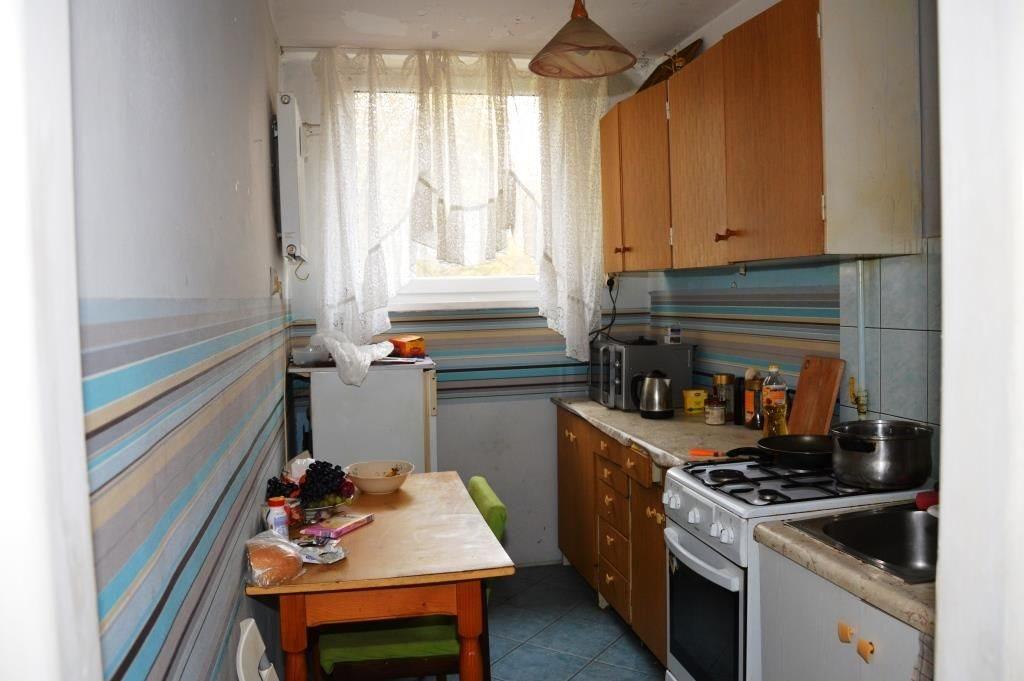 Mieszkanie dwupokojowe na sprzedaż Warszawa, Bródno, Turmoncka  38m2 Foto 1
