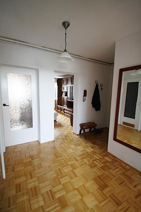 Mieszkanie trzypokojowe na wynajem Opole  55m2 Foto 4