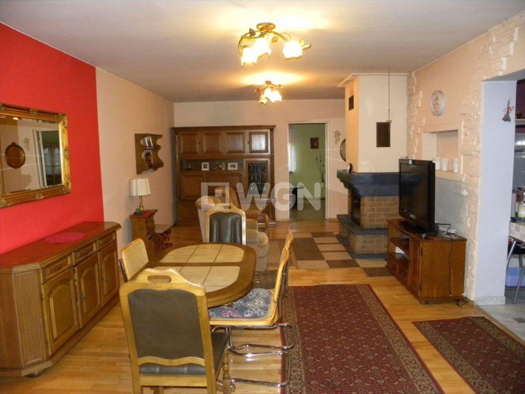 Dom na sprzedaż Zawiercie, Siewierska  228m2 Foto 12