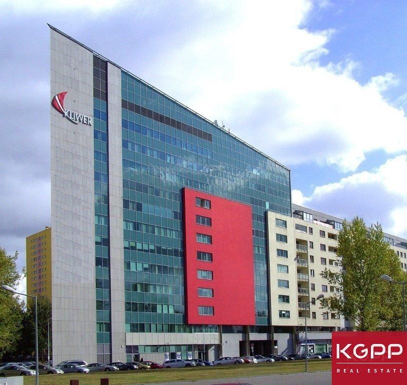 Lokal użytkowy na wynajem Warszawa, Mokotów, Puławska  257m2 Foto 1