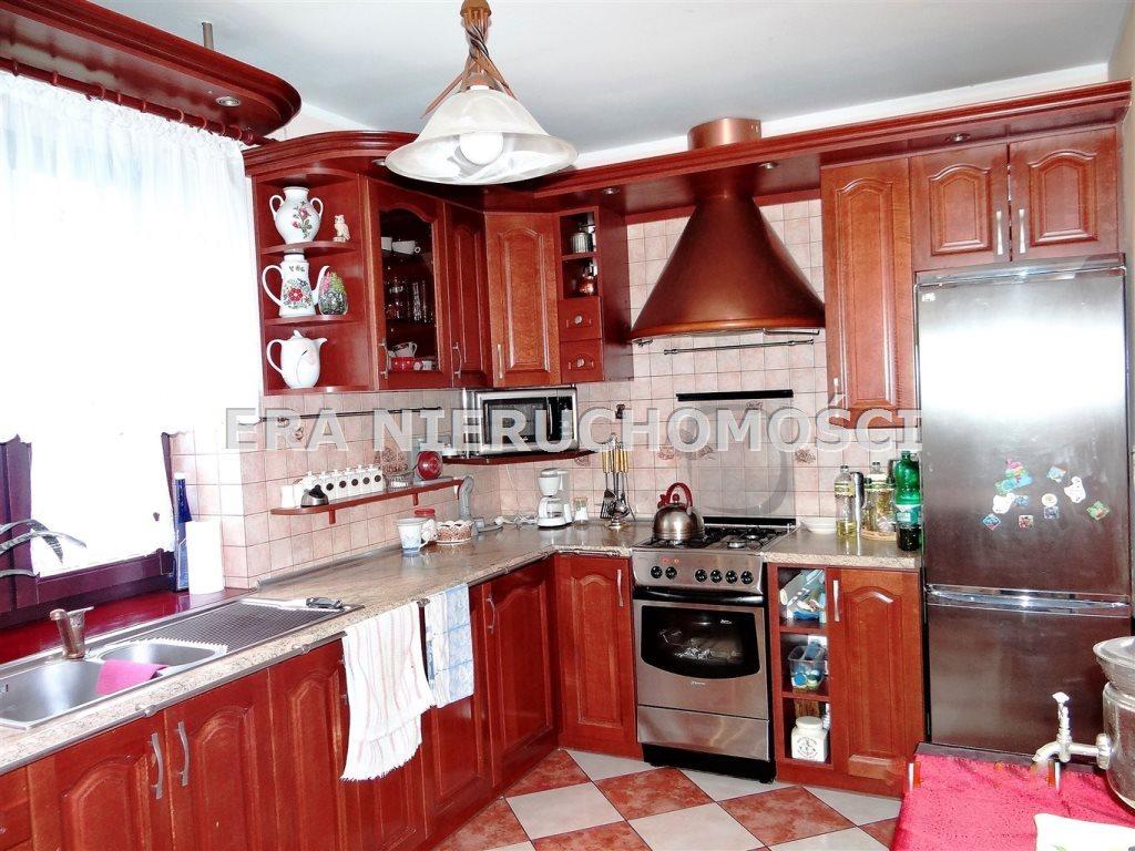 Dom na sprzedaż Białystok, Mickiewicza  234m2 Foto 10