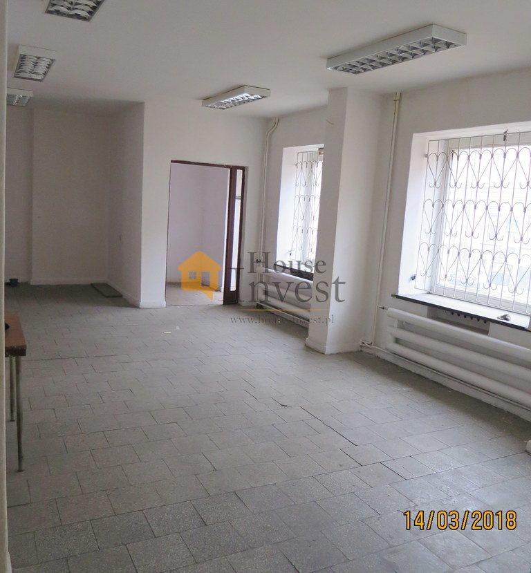 Lokal użytkowy na sprzedaż Legnica, Wrocławska  89m2 Foto 5