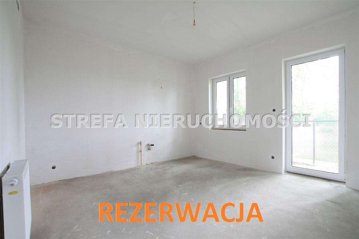 Dom na sprzedaż Tomaszów Mazowiecki  179m2 Foto 3