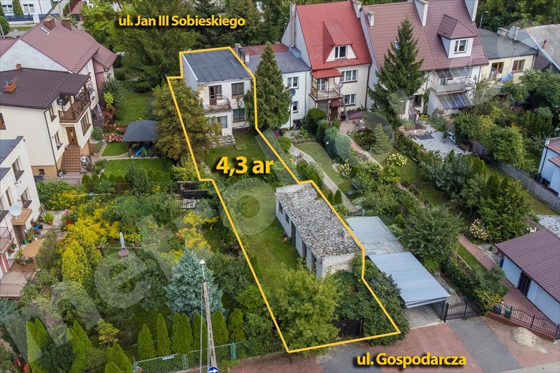 Dom na sprzedaż Ostrołęka, Ostrołęka  4m2 Foto 2