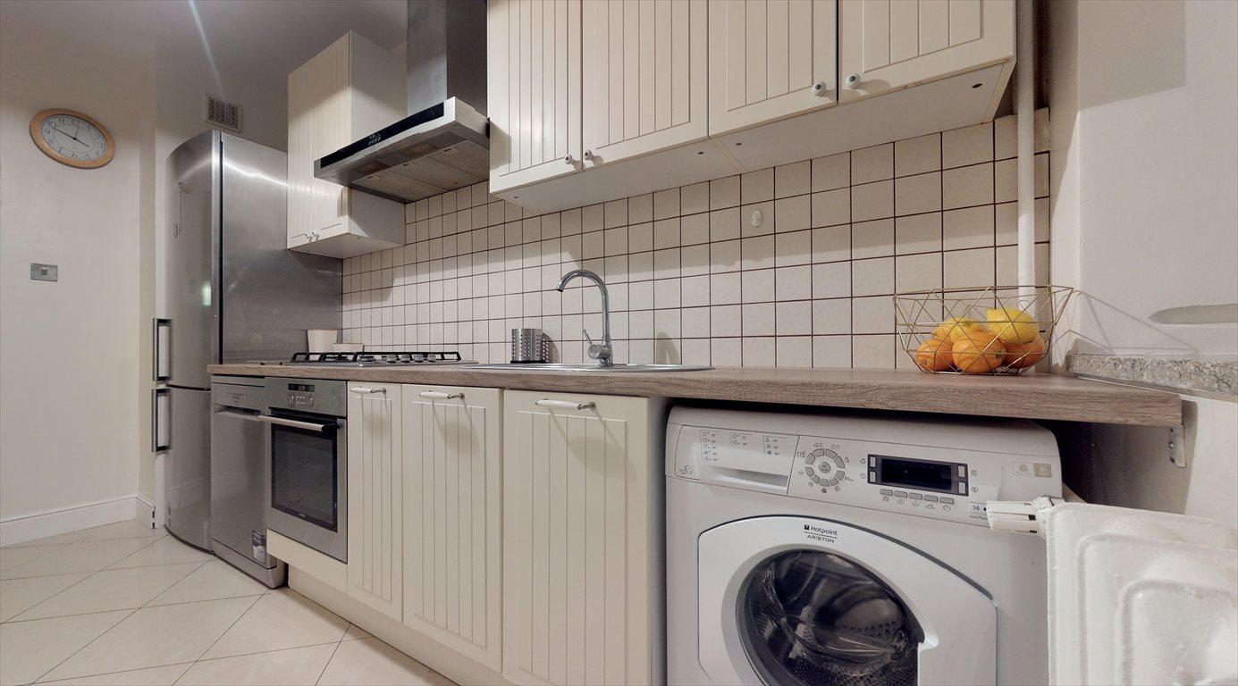 Mieszkanie trzypokojowe na sprzedaż Warszawa, Włochy, Zapustna 42 15  74m2 Foto 10