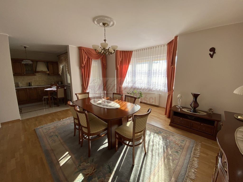Mieszkanie trzypokojowe na sprzedaż Warszawa, Ursus, Ryżowa  81m2 Foto 3