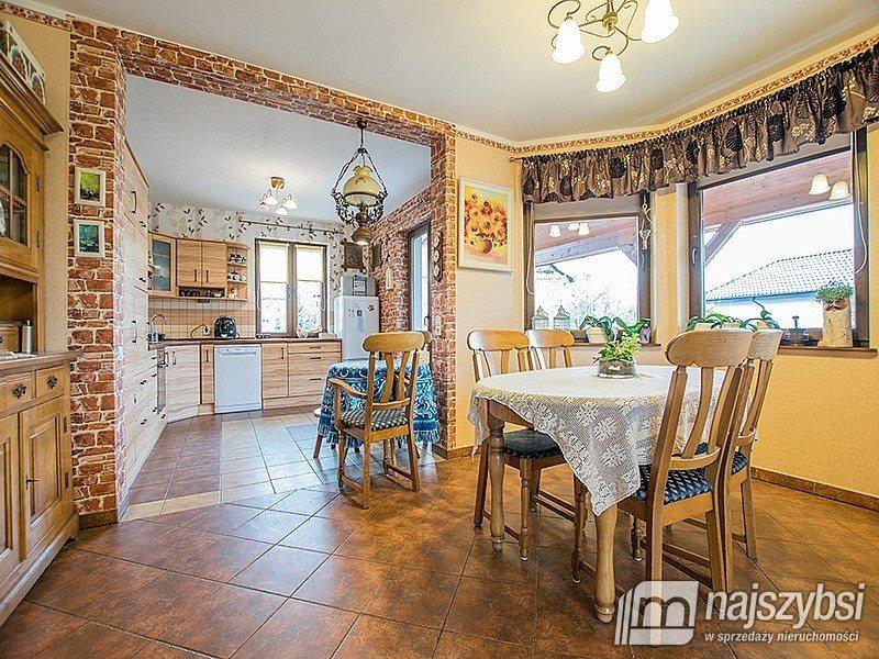 Dom na sprzedaż Pyrzyce, Centrum  170m2 Foto 7