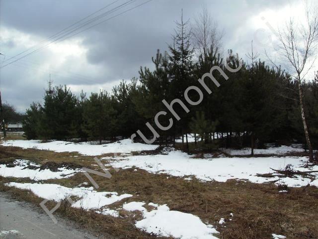 Działka rolna na sprzedaż Mszczonów  16700m2 Foto 3