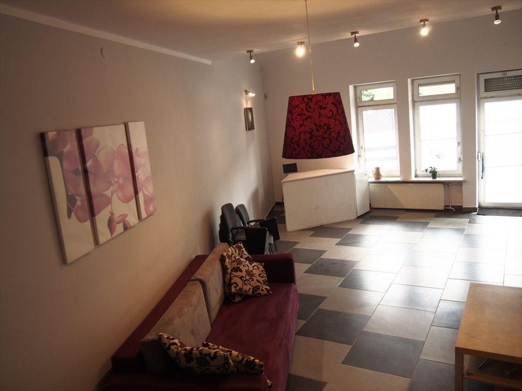 Dom na sprzedaż Poznań, Grunwald, Ławica  279m2 Foto 9