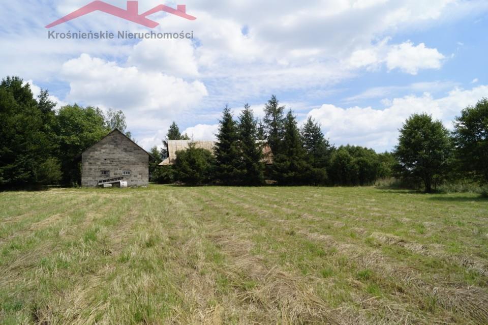 Dom na sprzedaż Krosno  70m2 Foto 3