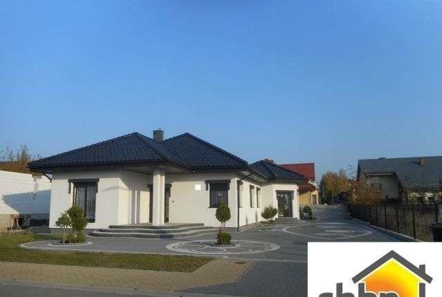 Dom na sprzedaż Chojnice, osiedle asnyka  130m2 Foto 1
