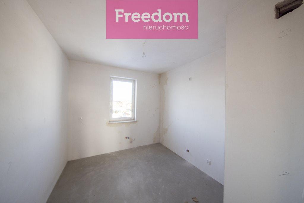 Mieszkanie na sprzedaż Działdowo  133m2 Foto 5