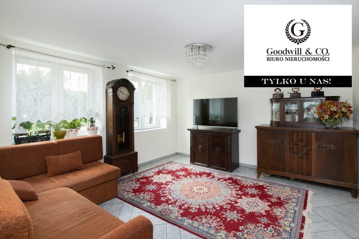 Dom na sprzedaż Gdańsk, Przymorze, gen. Bora-Komorowskiego  262m2 Foto 5