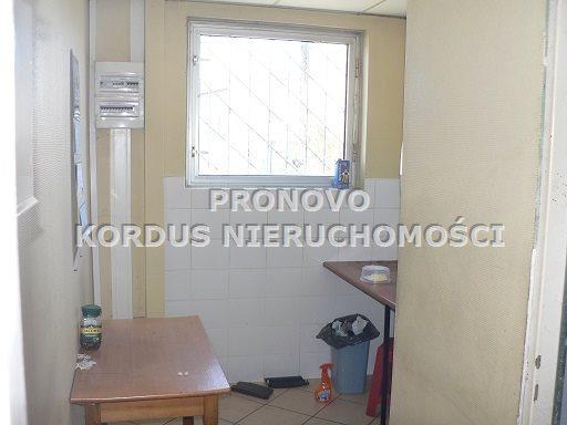 Lokal użytkowy na wynajem Szczecin, Gumieńce  320m2 Foto 8