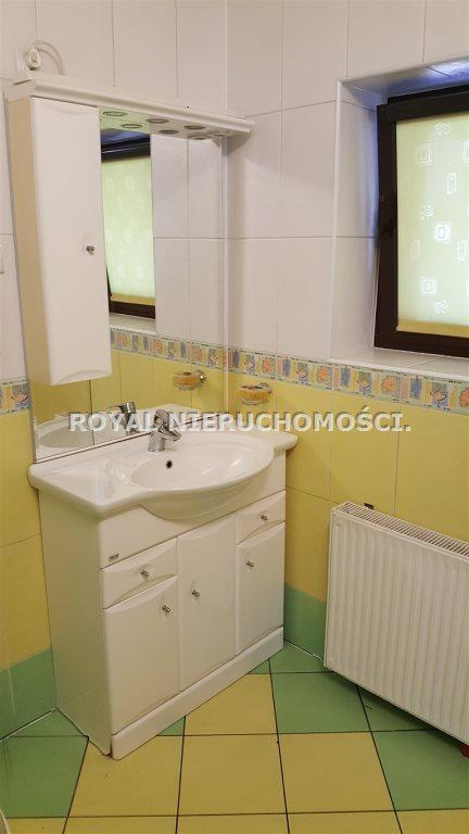 Dom na wynajem Chudów  330m2 Foto 12