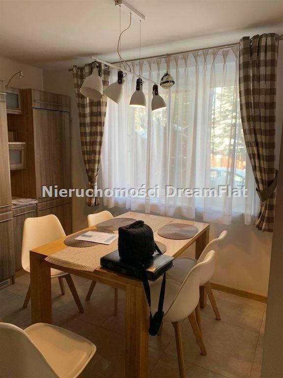 Dom na sprzedaż Ostrowiec Świętokrzyski  170m2 Foto 11