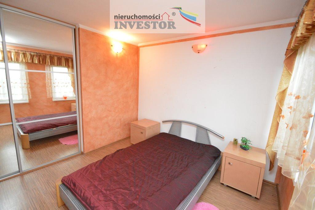Mieszkanie dwupokojowe na sprzedaż Osowiec  36m2 Foto 5