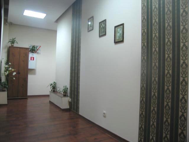 Lokal użytkowy na sprzedaż Sopot, Centrum, BOH. MONTE CASSINO  163m2 Foto 5