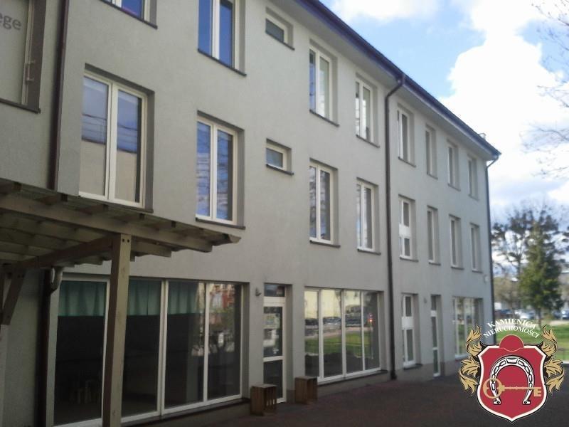 Dom na sprzedaż Wejherowo, Centrum, Marca  216m2 Foto 1