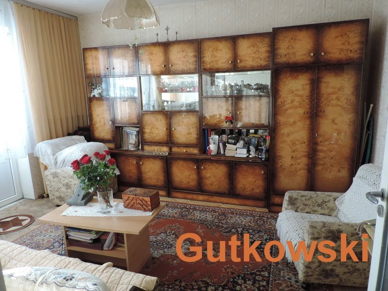 Dom na sprzedaż Iława, Centrum, Barlickiego 16  165m2 Foto 7