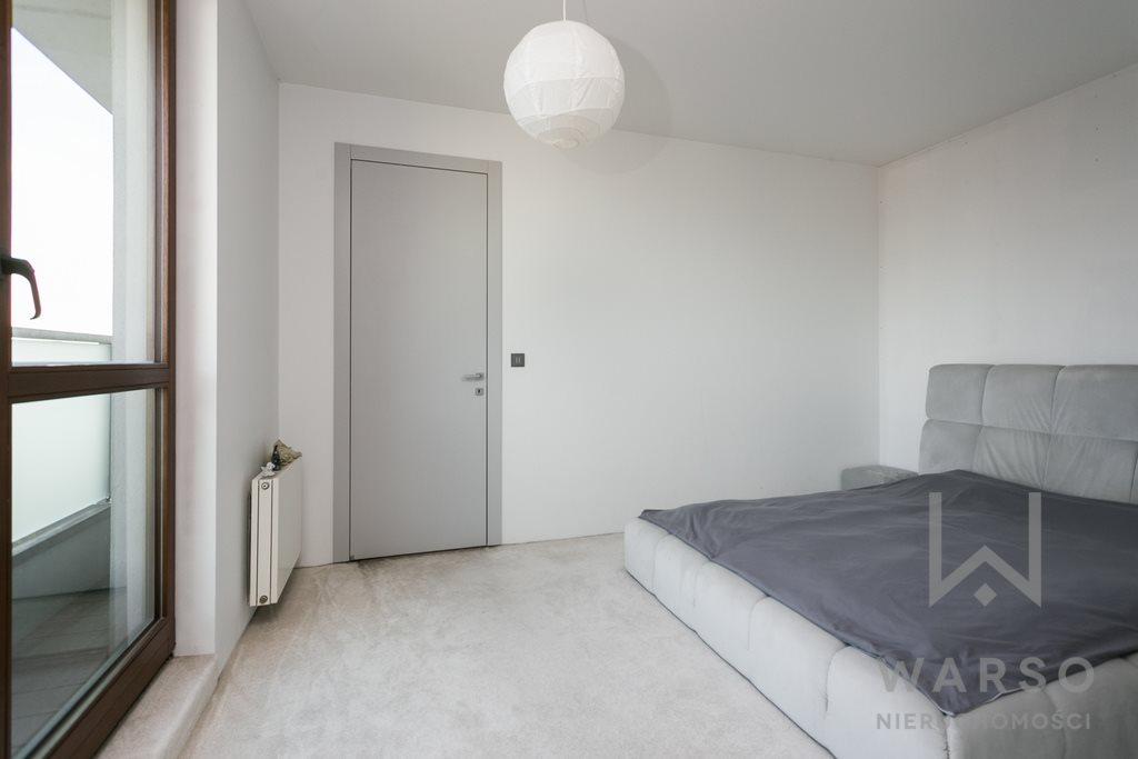 Mieszkanie na sprzedaż Warszawa, Żoliborz, Barszczewska  197m2 Foto 10