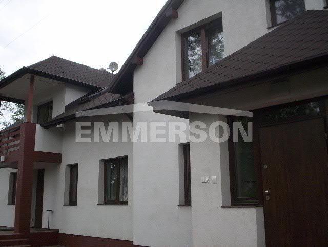 Dom na sprzedaż Warszawa, Białołęka, Żywiczna  650m2 Foto 1