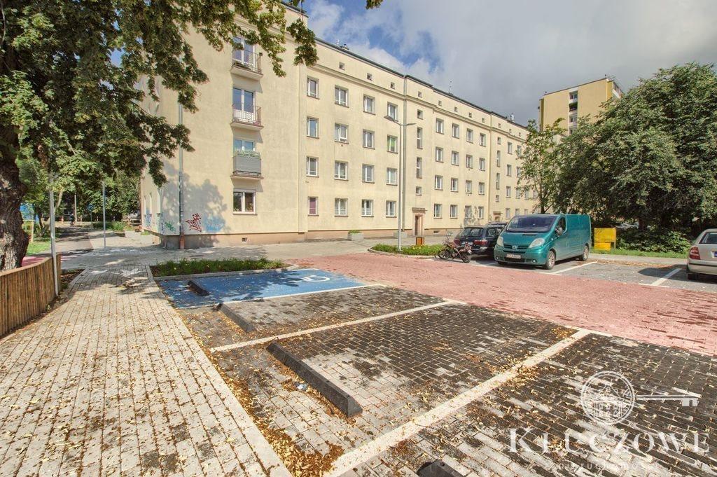 Mieszkanie dwupokojowe na wynajem Toruń, Bielany, św. Józefa  52m2 Foto 9