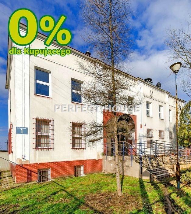 Lokal użytkowy na sprzedaż Błonie, Targowa  817m2 Foto 1