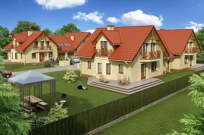 Dom na sprzedaż Lipowo, ul. Wypoczynkowa  190m2 Foto 11