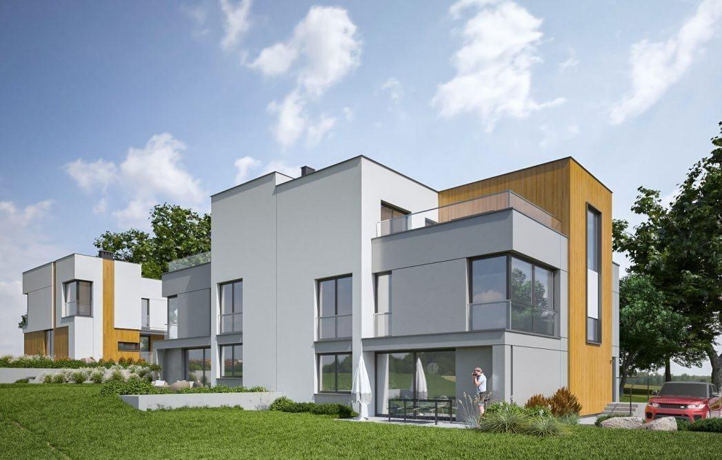 Mieszkanie czteropokojowe  na sprzedaż Zielonki  112m2 Foto 6