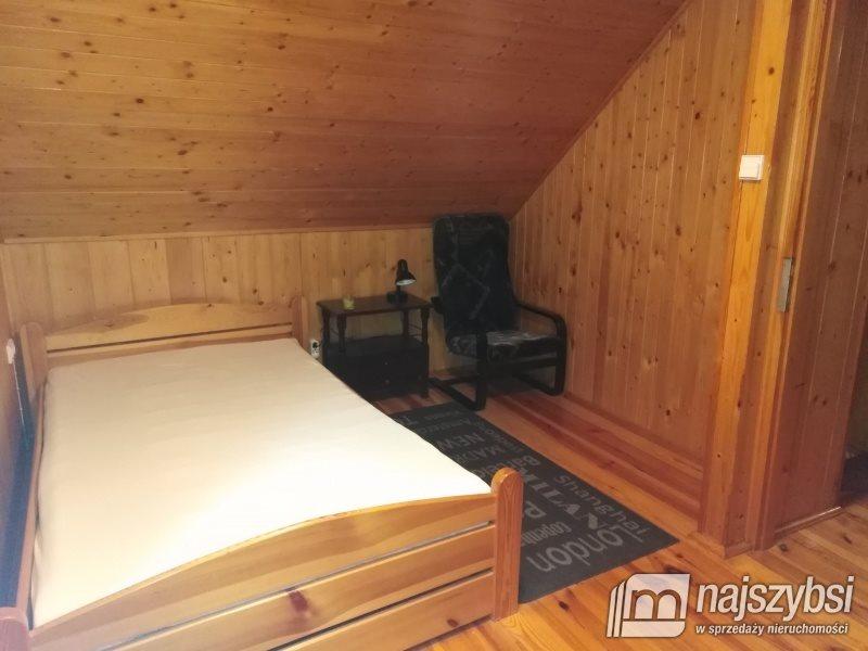 Dom na sprzedaż Radogoszcz  121m2 Foto 8