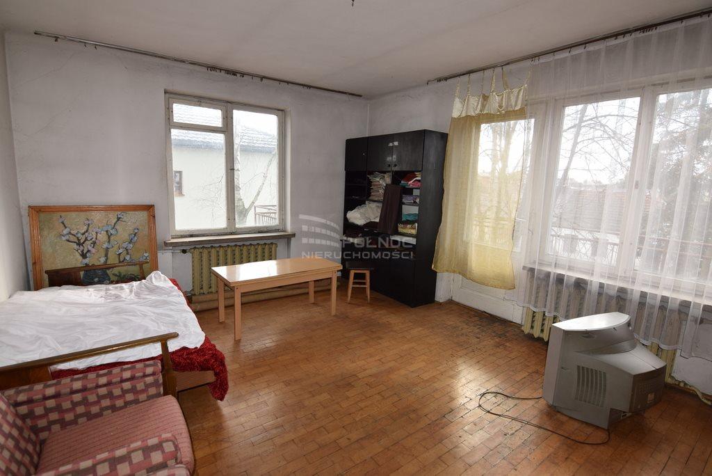 Dom na sprzedaż Łomża, Nowogrodzka  140m2 Foto 10