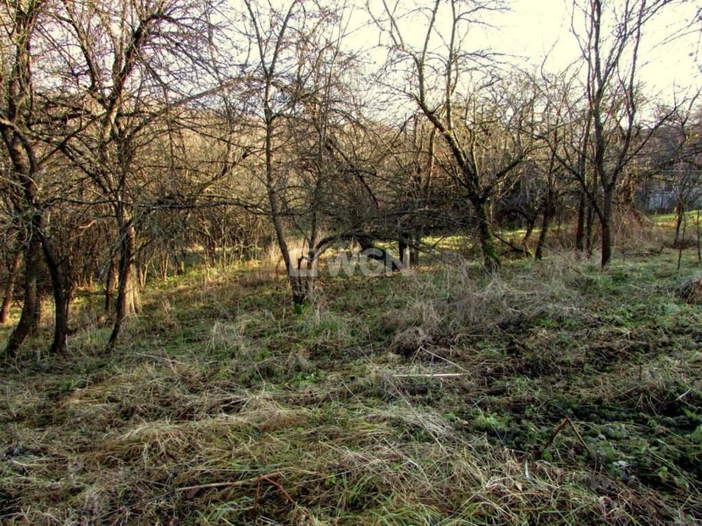 Działka inwestycyjna na sprzedaż Kąkolówka, Kąkolówka, Kąkolówka  2174m2 Foto 3