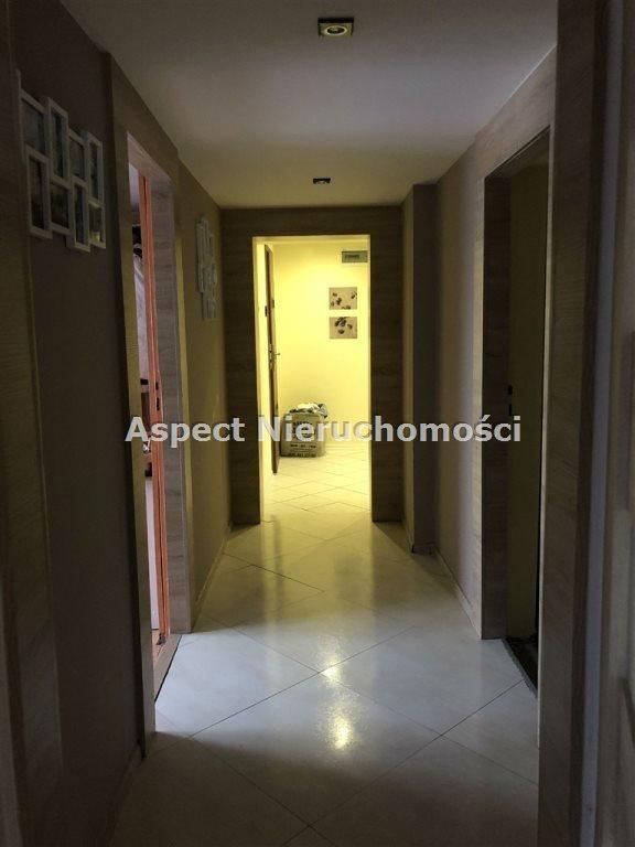 Dom na sprzedaż Kutno  210m2 Foto 9