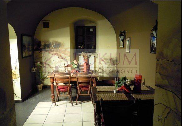 Lokal użytkowy na sprzedaż Lublin, Stare Miasto  214m2 Foto 3