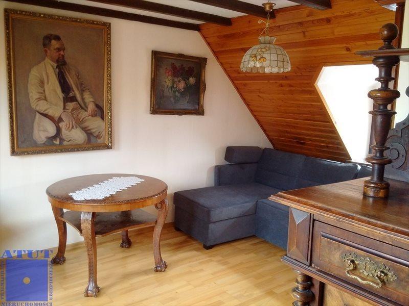 Dom na wynajem Gliwice, Mała  140m2 Foto 11