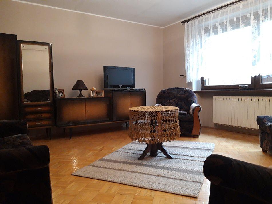 Dom na sprzedaż Swarzędz, Podgórna  182m2 Foto 1