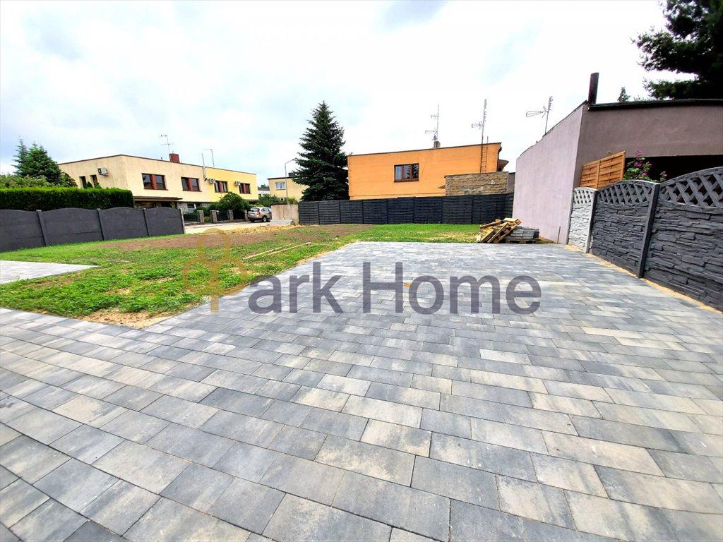 Dom na sprzedaż Leszno, Klemensa Janickiego  130m2 Foto 3