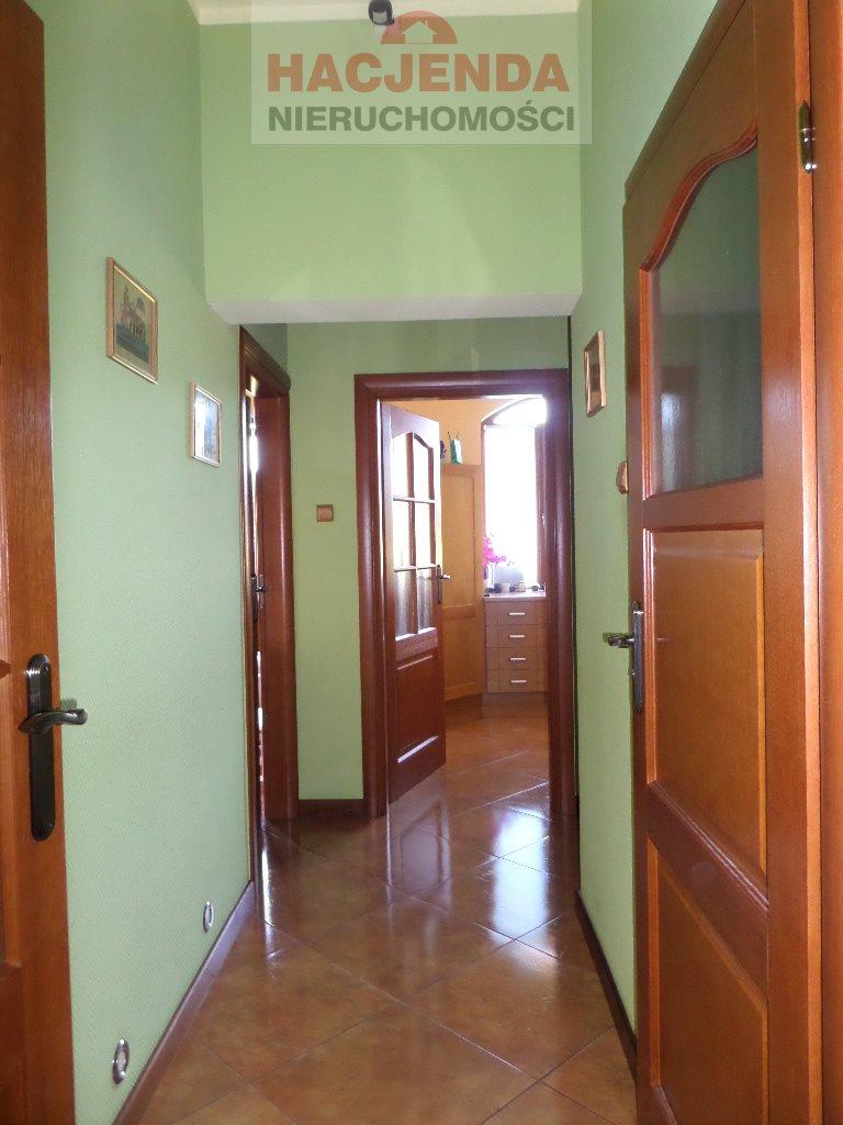 Dom na sprzedaż Tanowo  235m2 Foto 8