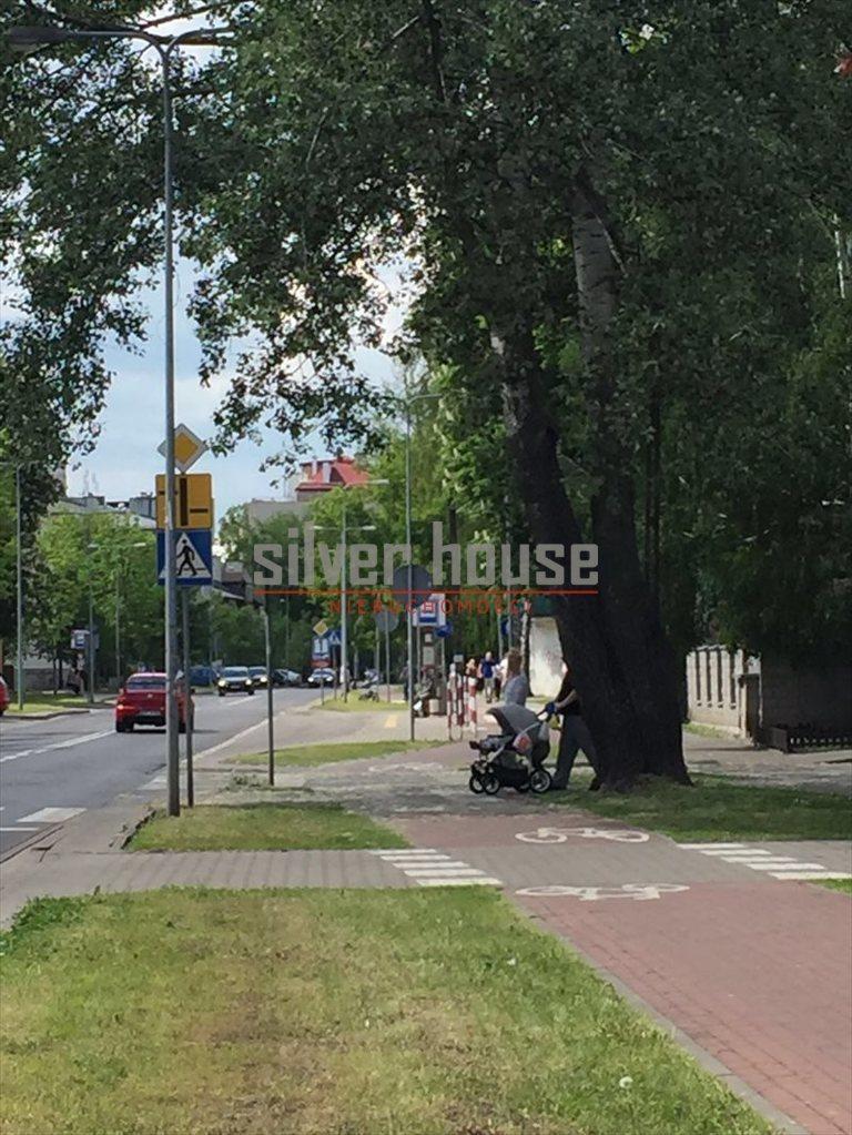 Lokal użytkowy na wynajem Warszawa, Praga-Południe  60m2 Foto 2