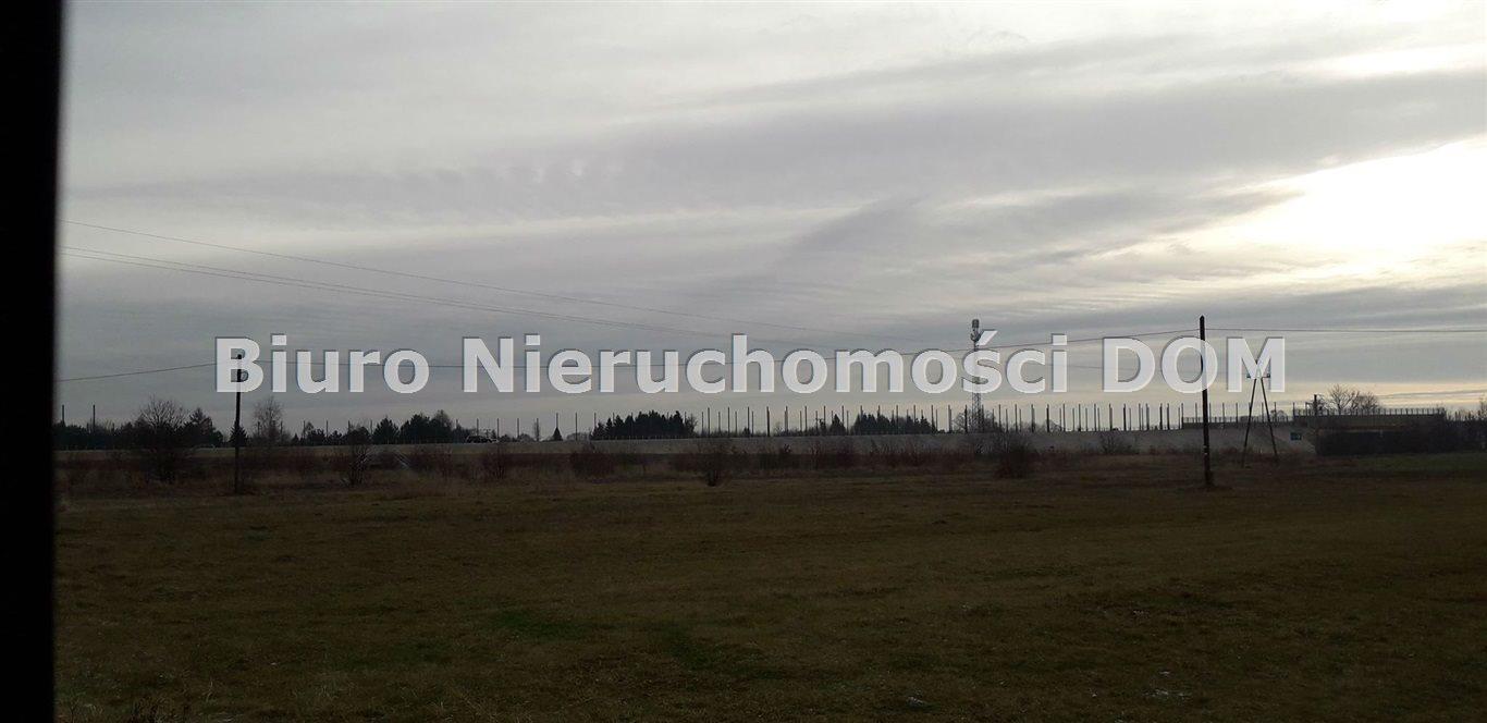 Działka budowlana na sprzedaż Łojki  14000m2 Foto 3