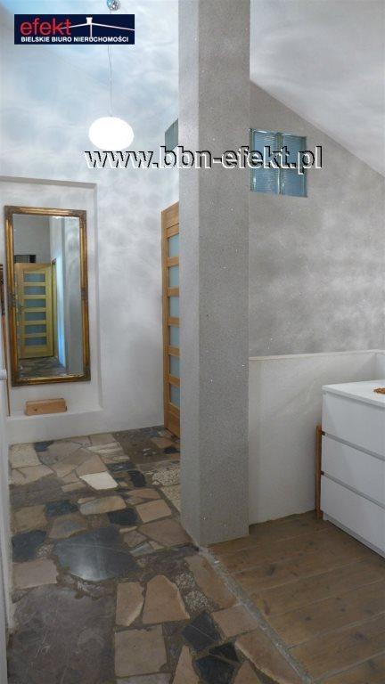 Lokal użytkowy na sprzedaż Szczyrk  500m2 Foto 9