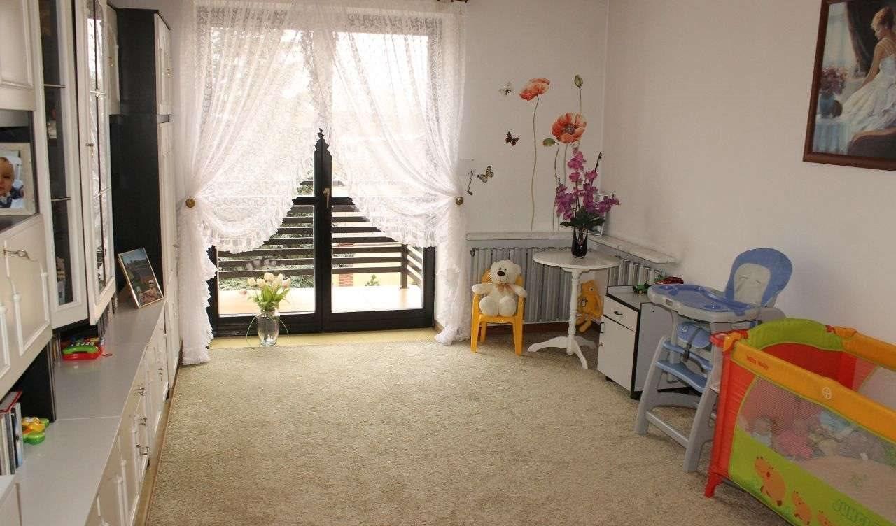 Dom na sprzedaż Łódź, Bałuty, Łagiewniki, ul.Warszawska  680m2 Foto 6