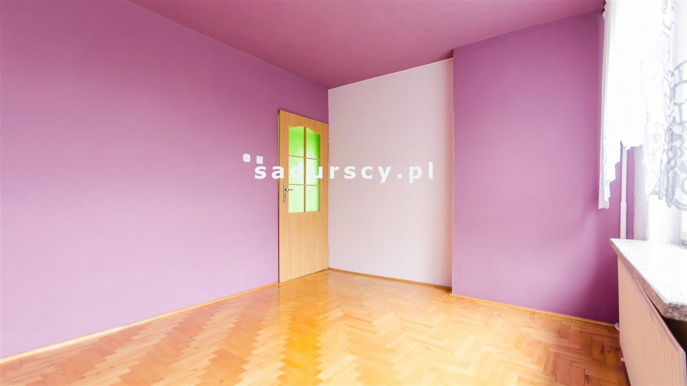Dom na sprzedaż Raciborsko  152m2 Foto 10