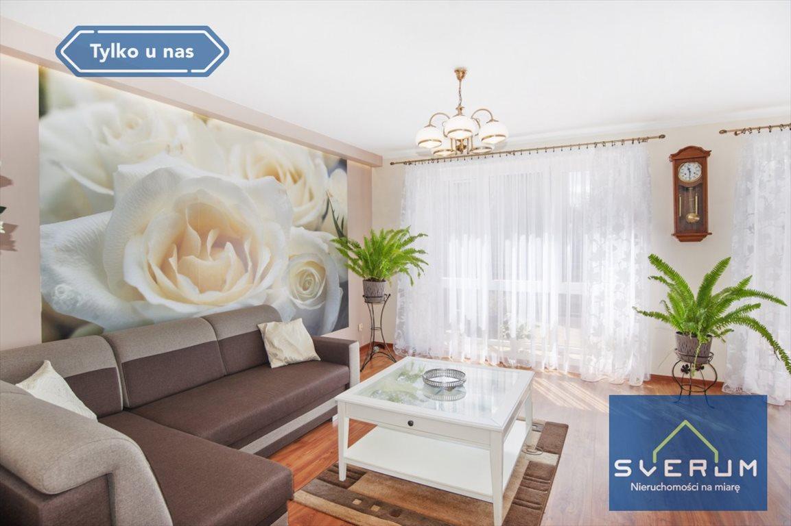 Dom na sprzedaż Częstochowa, Grabówka, Jabłonowa  150m2 Foto 3