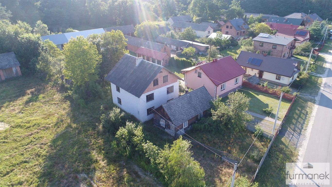 Dom na sprzedaż Gózd Lipiński  150m2 Foto 1