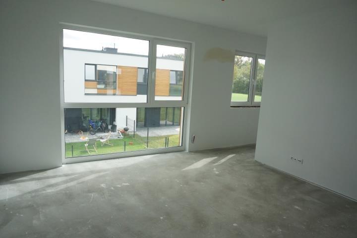 Dom na sprzedaż Ożarów Mazowiecki, Henryka Sienkiewicza  139m2 Foto 8