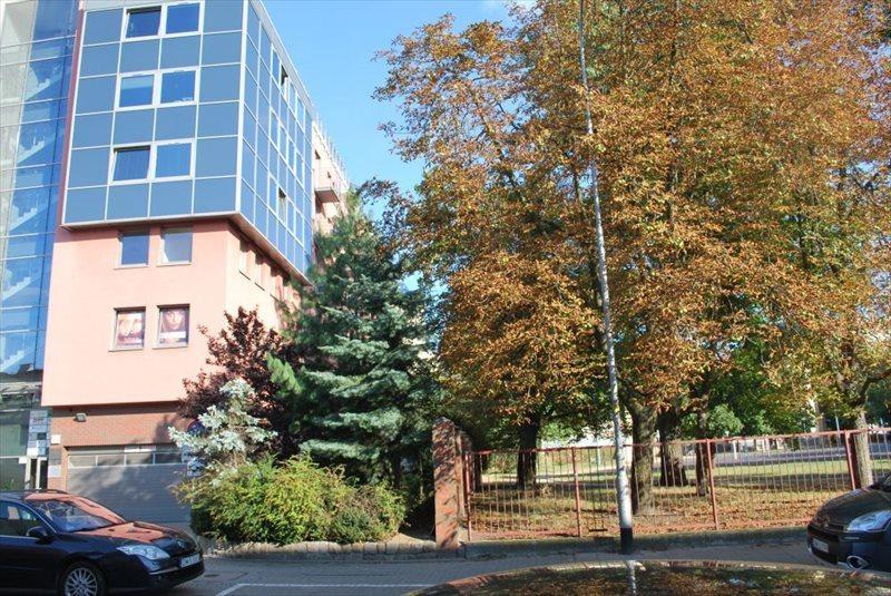 Mieszkanie dwupokojowe na wynajem Wrocław, Stare Miasto, Sokolnicza  61m2 Foto 9